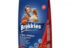 64557_PLA_Brekkies_Mix_Beef_20_kg_6