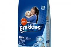 64559_PLA_Brekkies_Junior_20_kg_6