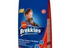 64561_PLA_Brekkies_Cat_Beef_20_kg_6
