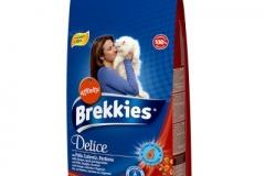 64562_PLA_Brekkies_Delice_Meat_20_kg_6