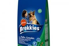 64626_PLA_Brekkies_Complete_Chicken_20_kg_6