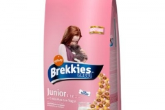 64631_PLA_Brekkies_Cat_Junior_20_kg_6