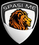 spasime-org-logo