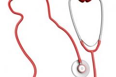 Cat-shaped-stethoscope-290x300